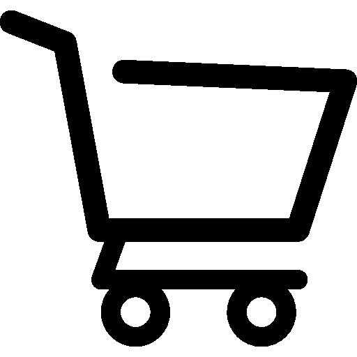 סל קניות