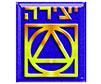 יצירה-לוגו